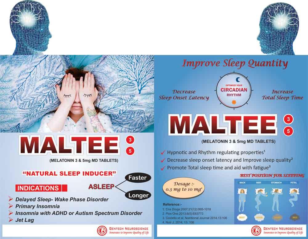 MALTEE-3-&-5-LBL