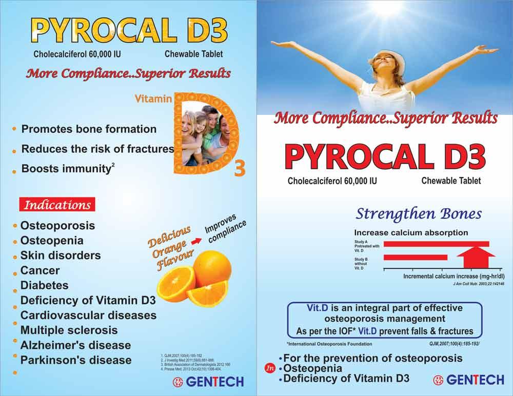 PYROCAL-D3-LBL-NEW