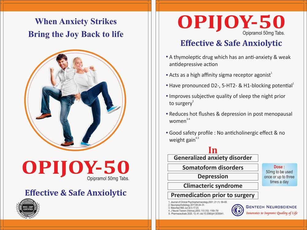 opijoy-50